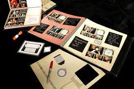 Custom Wedding Photo Albums Custom Memory Book Event Wedding Photo Booth Rentals Kansas City