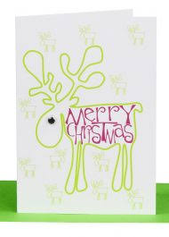 australian christmas cards lil u0027s wholesale cards sydney