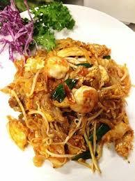 cuisine thaillandaise 8 best cuisine thailandaise images on kitchens