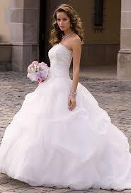 where to buy wedding dresses usa 483 best wedding dress idea images on indian bridal