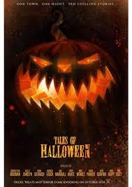 tales of halloween 2015 u2013 horrorpedia