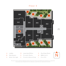 100 floor plan dimensions zahra apartments floor plans by