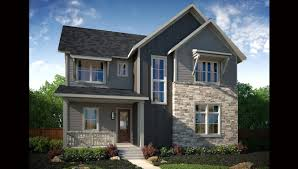 stapleton zen 2 0 collection at stapleton by thrive home builders