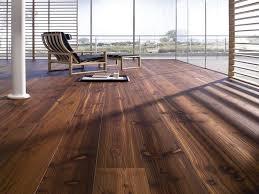 flooring 4 afandar