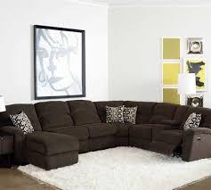 Sleeper Chaise Sofa Sofa Small Sectional Sleeper Sofa Leather Small Sectional Sofa