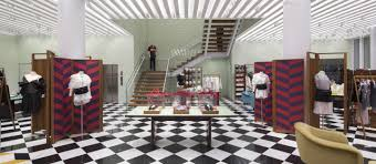 152 best work deco inspiration prada unveils miami store just in for basel v magazine