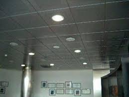 controsoffitto alluminio controsoffitti in alluminio controsoffitti