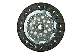 nissan almera gearbox oil nissan genuine almera transmission clutch friction plate disc assy