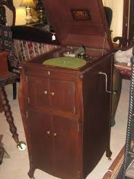 victrola record player cabinet victrola record player google search music pics pinterest