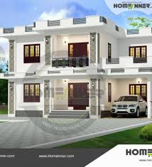 House Plans 5 Bedroom by One Story Bedroom House Plans On Any Websites Also 5 Floor 5