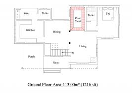 home design 2000 square feet in india scintillating house building plans in india photos best