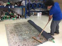 Wool Rug Cleaners Rug Cleaning Rug Repair And Restoration Pet Odor Removal Service