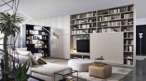 505 bookshelves and multimedia molteni u0026 c shelves pinterest