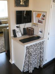 28 home design message board 15 real life home decor ideas