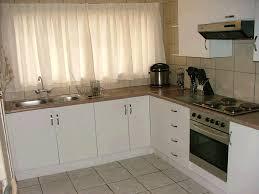 Built In Kitchen Cabinet Build In Kitchen Donatz Info