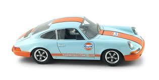 gulf porsche 911 porsche 911 s gulf silver line by racer