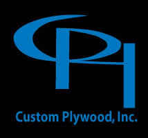 custom aircraft cabinets inc custom plywood inc manufacturer of architectural plywood and doors