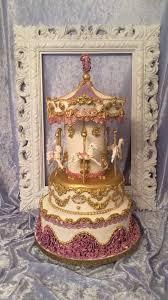 Decorating Cake Dummies Decorated Cake Dummies Finished Cake Dummy Gallery