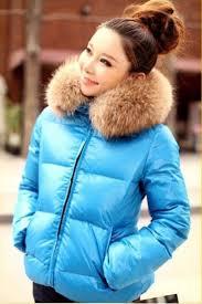 Light Blue Jacket Mens Top 10 Warm Winter Jackets Top Inspired