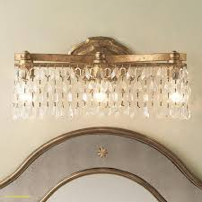 Gold Bathroom Vanity Lights Gold Bathroom Light Fixtures With Lovely Wonderful Gold Vanity