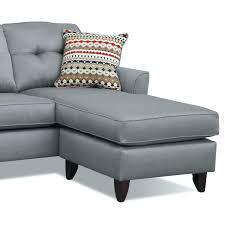 Ikea Sofa Chaise Lounge Decoration Ikea Chaise Lounge Sofa