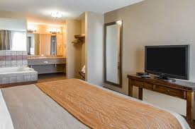 Comfort Furniture Spokane Comfort Inn U0026 Suites Spokane Valley Wa Hotel