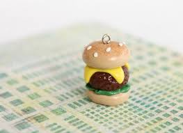 32 best hamburger images on hamburgers hamburger and