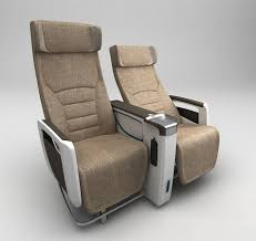 siege zodiac zodiac seats présente nouveau siège z500 premium eco aerobuzz