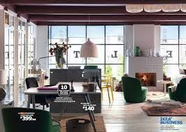 Ikea Office Designs 56 Best Office Design Images On Pinterest Office Designs Office