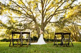 wedding venues in jacksonville fl low cost wedding venues jacksonville fl to organize elegance
