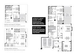 statesman floorplans mcdonald jones homes