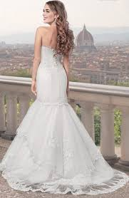 Wedding Dresses Shop Online Wedding Dress Discount Virginia Discount Wedding Dresses Online