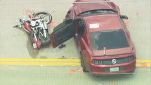 mustang auto friendswood friendswood pd rider dies from injuries in crash was not wearing