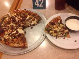round table pizza delivery near me round table pizza arcata best table 2018