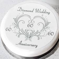 60 wedding anniversary wedding decor best 60 wedding anniversary decorations image