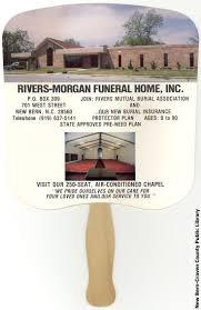church fan 48 best church funeral home fans images on fans
