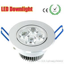 fire rated light fixtures recessed light fixture ing recessed light fixtures in fire rated
