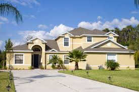 Ready To Build House Plans House Floor Plans Orlando Pool Home Two Story Plan Designs Fla