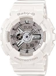 Jam Tangan Baby G Asli ba110 7a3 baby g casio usa