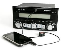 nissan altima 2005 aux dual cd770 220 watt car audio in dash cd mp3 wma player stereo w aux