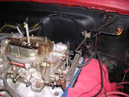 ford mustang throttle ford 300 throttle choke linkage what to look for when buying