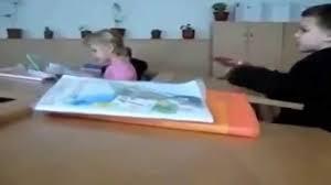 Head Desk Meme - kid hits his head with a book youtube