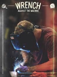 watch wrench against the machine episodes season 1 tvguide com