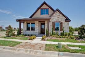 new homes for sale craig ranch mckinney tx blog archive