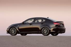 lexus coupe 2014 2015 lexus v8 rc f coupe will the end of the is f sedan