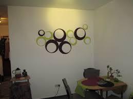 Wandgestaltung Esszimmer Ideen Wandgestaltung Im Esszimmer Ruhbaz Com