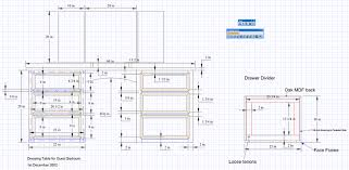 Woodworking Forum Uk by Dressing Table Plans General Woodworking Ukworkshop Co Uk