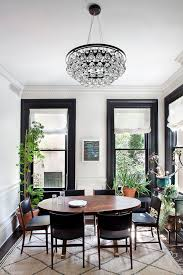 blair center dining table bungalow room of the week 4 3 coco kelley coco kelley