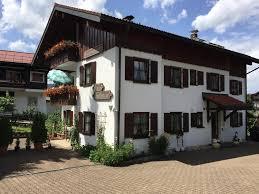 Haus Deutschland Ferienwohnung Haus Rotspitze Deutschland Oberstdorf Booking Com