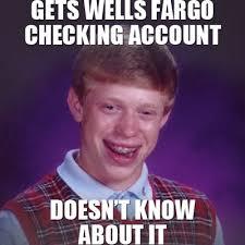 Credit Meme - credit union memes creditunionmeme twitter
